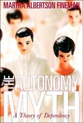 Autonomy Myth