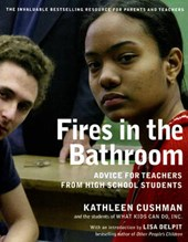 Fires in the Bathroom