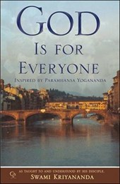 God Is for Everyone