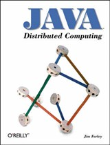 Java Distributed Computing | Jim Farley |