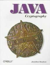 Java Crytography