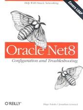 Oracle Net8