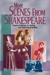 More Scenes from Shakespeare | William Shakespeare |