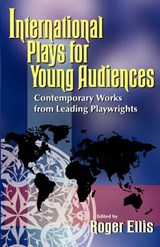 International Plays for Young Audiences | auteur onbekend |