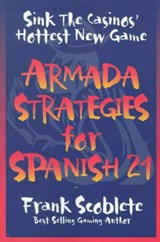 Armada Strategies for Spanish | Frank Scoblete |