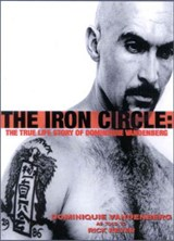 The Iron Circle | Vandenberg, Dominiquie ; Rever, Rick |