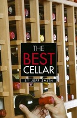 The Best Cellar | Jeff Smith |
