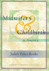 Midwifery & Childbirth