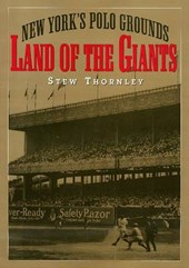 Land of the Giants CL