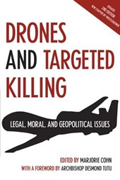Drones and Targeted Killing |  |