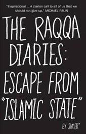 The Raqqa Diaries | Samer & Mike Thomson |