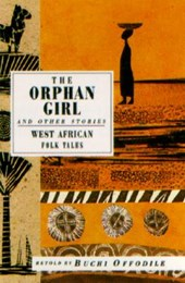 The Orphan Girl and Other Stories