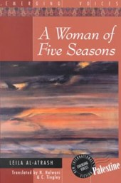 A Woman of Five Seasons