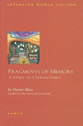 Fragments of Memory