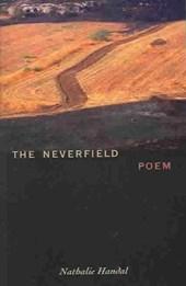 The Neverfield