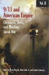 9/11 and American Empire | Kevin Barrett & John B. Cobb |