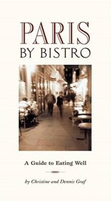 Paris by Bistro | Dennis Graf |