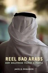 Reel Bad Arabs