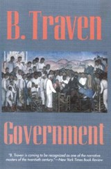 Government | B. Traven |