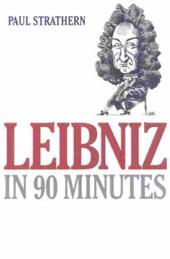Leibniz in 90 Minutes
