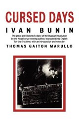 Cursed Days | Ivan Bunin |