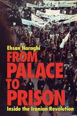From Palace to Prison | Ehsan Naraghi |