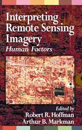 Interpreting Remote Sensing Imagery | auteur onbekend |