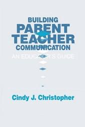 Building Parent-Teacher Communication