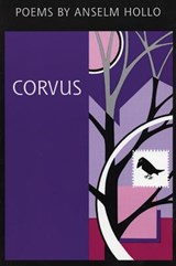 Corvus | Anselm Hollo |
