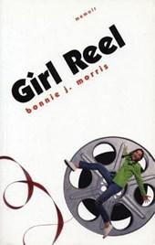 Girl Reel