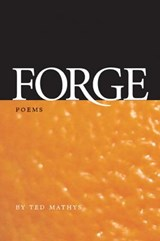 Forge | Ted Mathys |