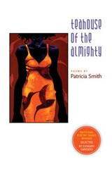Teahouse of the Almighty | Patricia Smith |