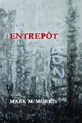 Entrepot | Mark McMorris |