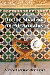 In the Shadow of Al-Andalus