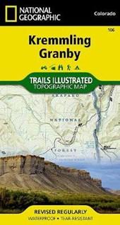 Kremmling, Granby
