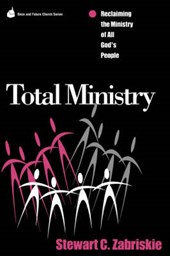Total Ministry