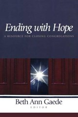 Ending with Hope | auteur onbekend |