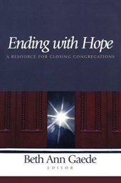Ending with Hope