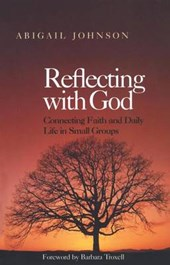 Reflecting With God