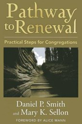 Pathway to Renewal | Daniel P. Smith |