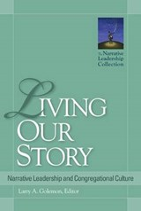 Living Our Story |  |