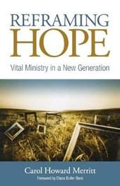Reframing Hope