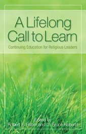 A Lifelong Call to Learn