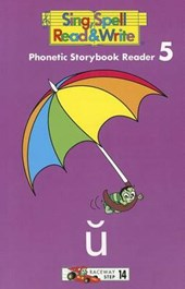 The Umbrella Book