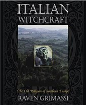 Italian Witchcraft