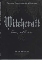 Witchcraft | Ly De Angeles |