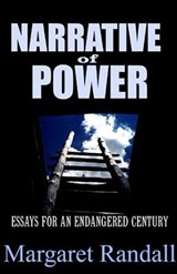 Narrative of Power | Margaret Randall |