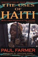 The Uses of Haiti | Paul Farmer |