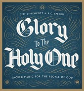 Glory to the Holy One |  |