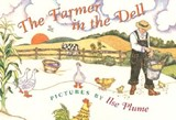 The Farmer in the Dell | auteur onbekend |